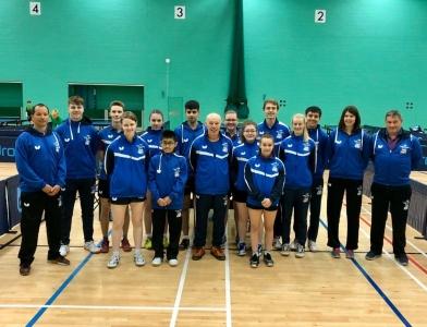 scotland-team