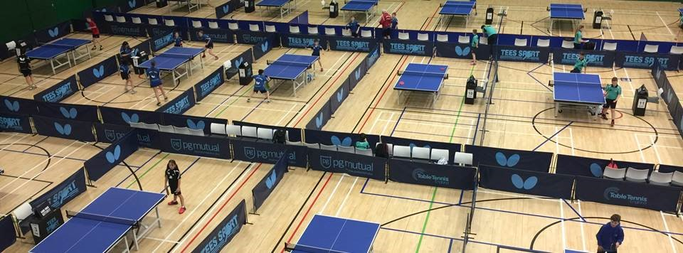 British-PS-Tournament