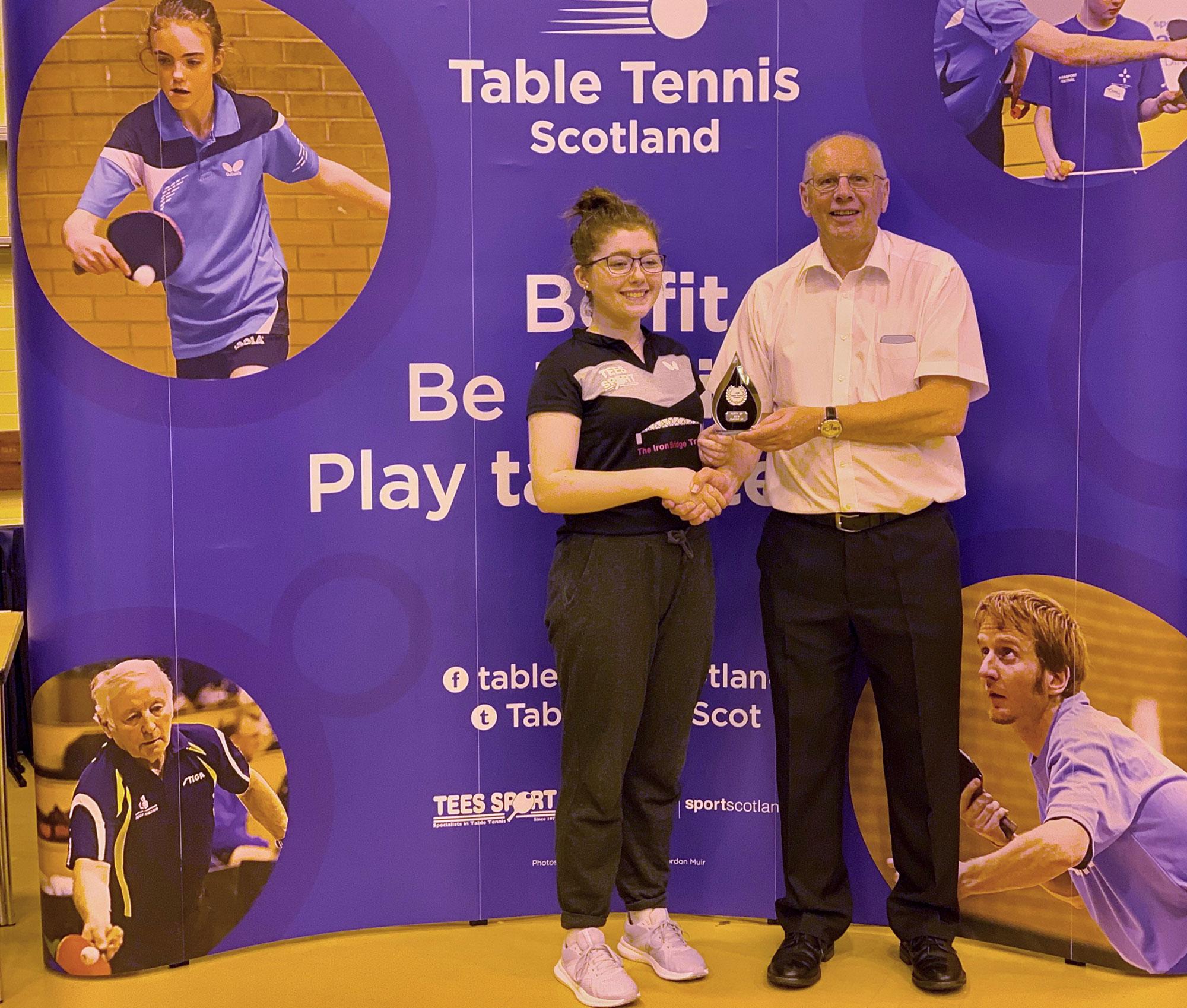 Ladies-Singles-Runner-Up-Paula-Callaghan