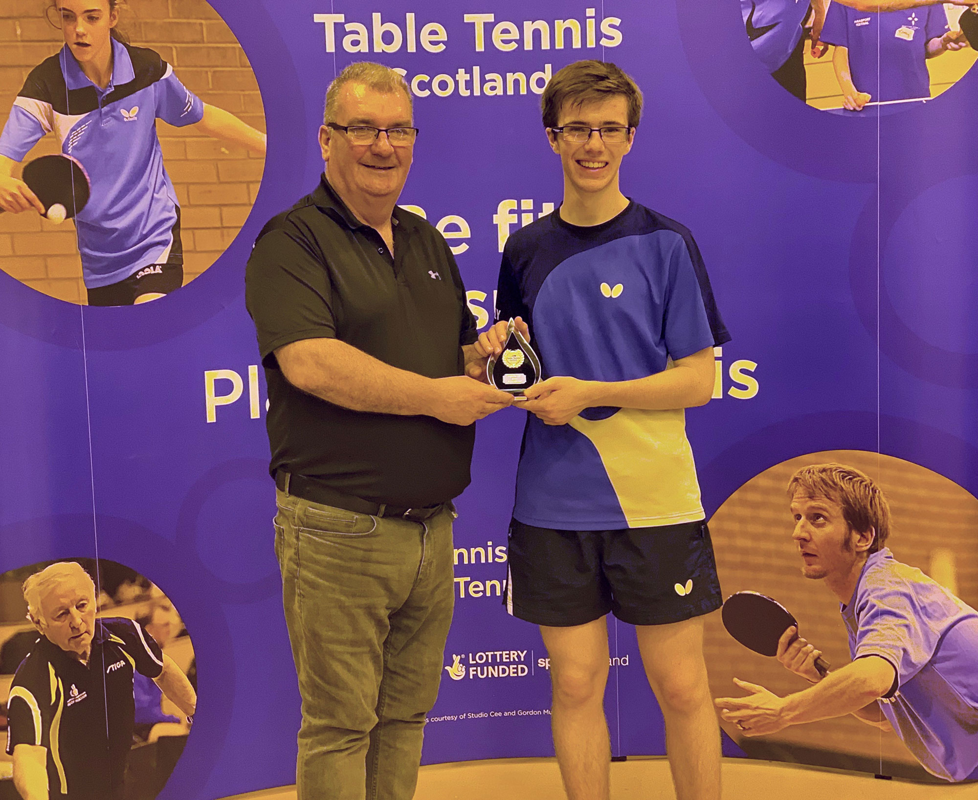 Mens-Band-1-Runner-Up-Andrew-Nimmo