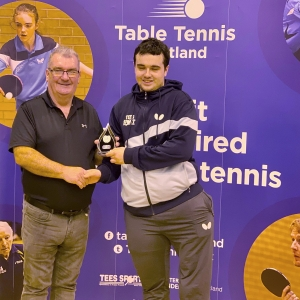 Disability-Singles-Runner-Up-Declan-Tobin