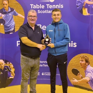 Disability-Singles-Winner-Ryan-Henry
