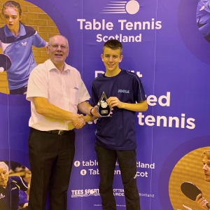 Junior-Boys-Winner-Charlie-Morton