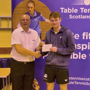 Mens-Singles-Runner-Up-John-Hannah