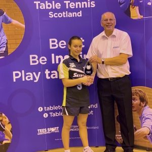 Minor-Girls-Winner-Amelia-Smolarek