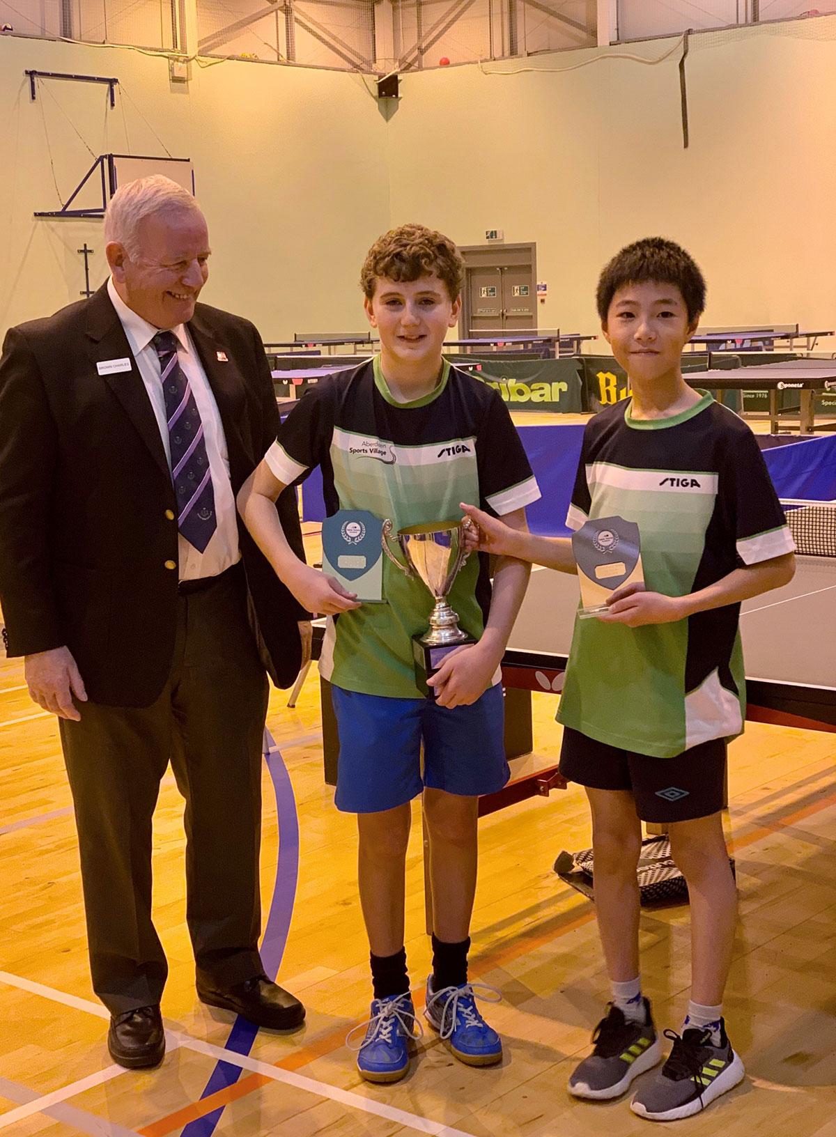 PS-Boys-Doubles-Winners-Daniel-Tibbetts-Nathan-Pan