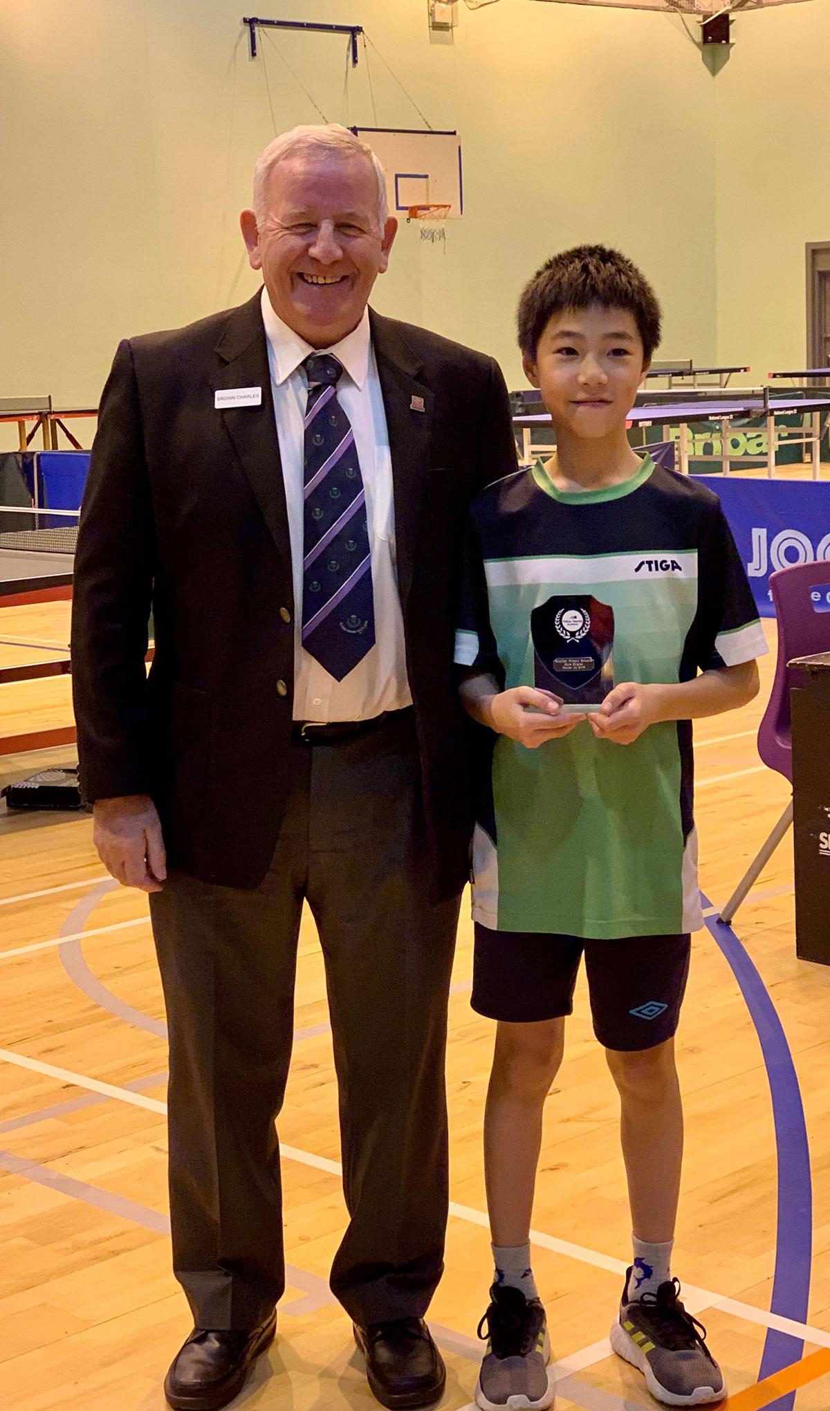 PS-Boys-Runner-Up-Nathan-Pan