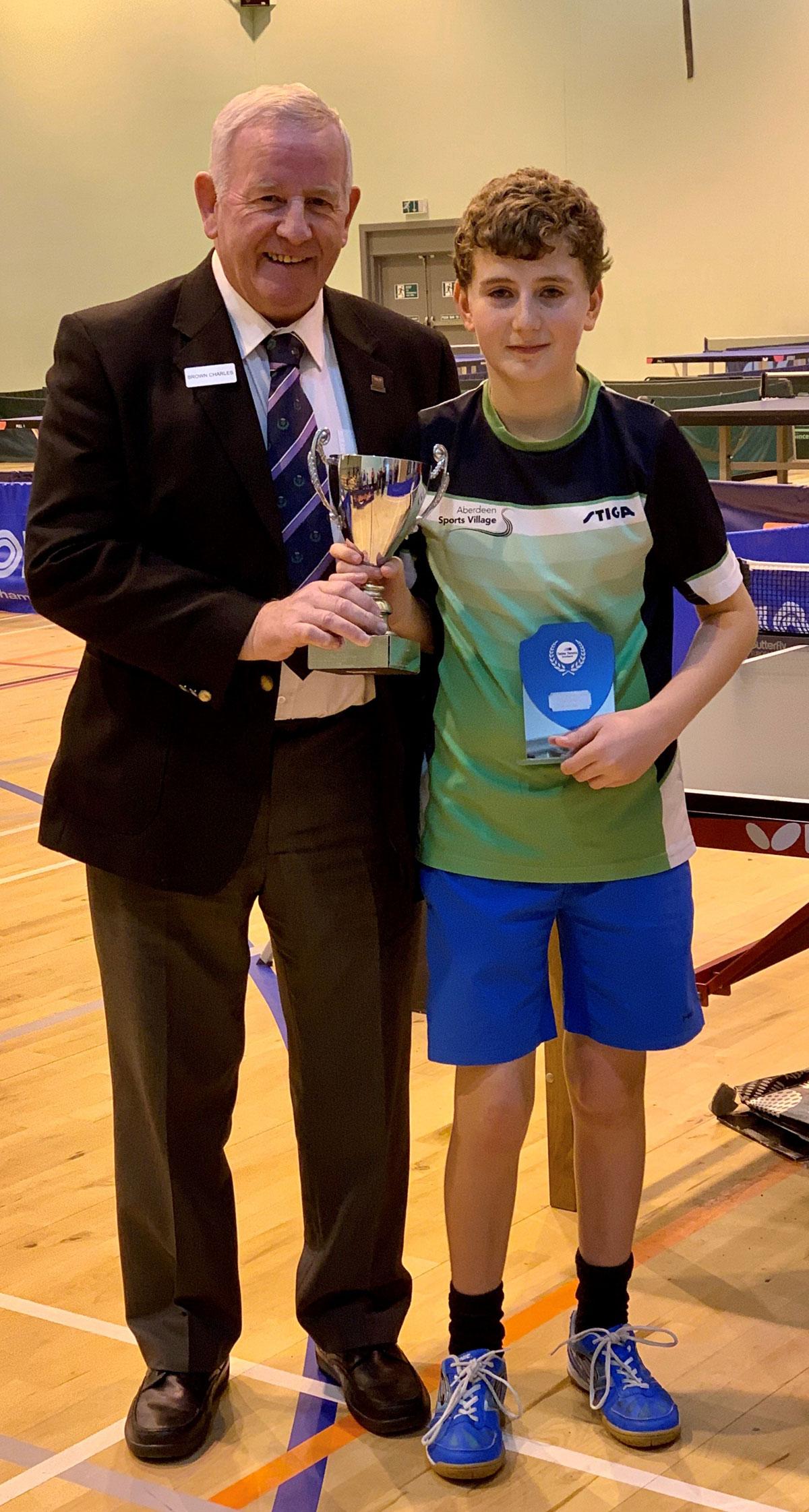 PS-Boys-Winner-Daniel-Tibbetts