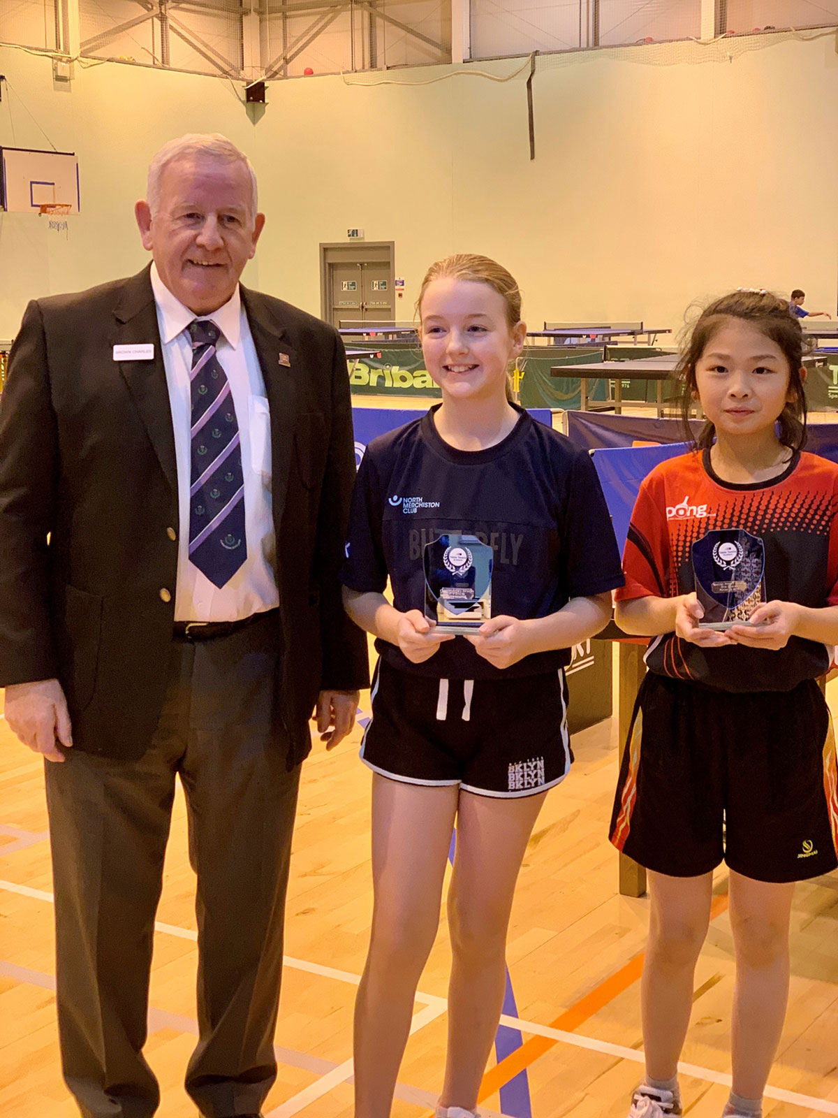 PS-Girls-Doubles-Runners-Up-Katherine-Wardlaw-Chenyang-Sun