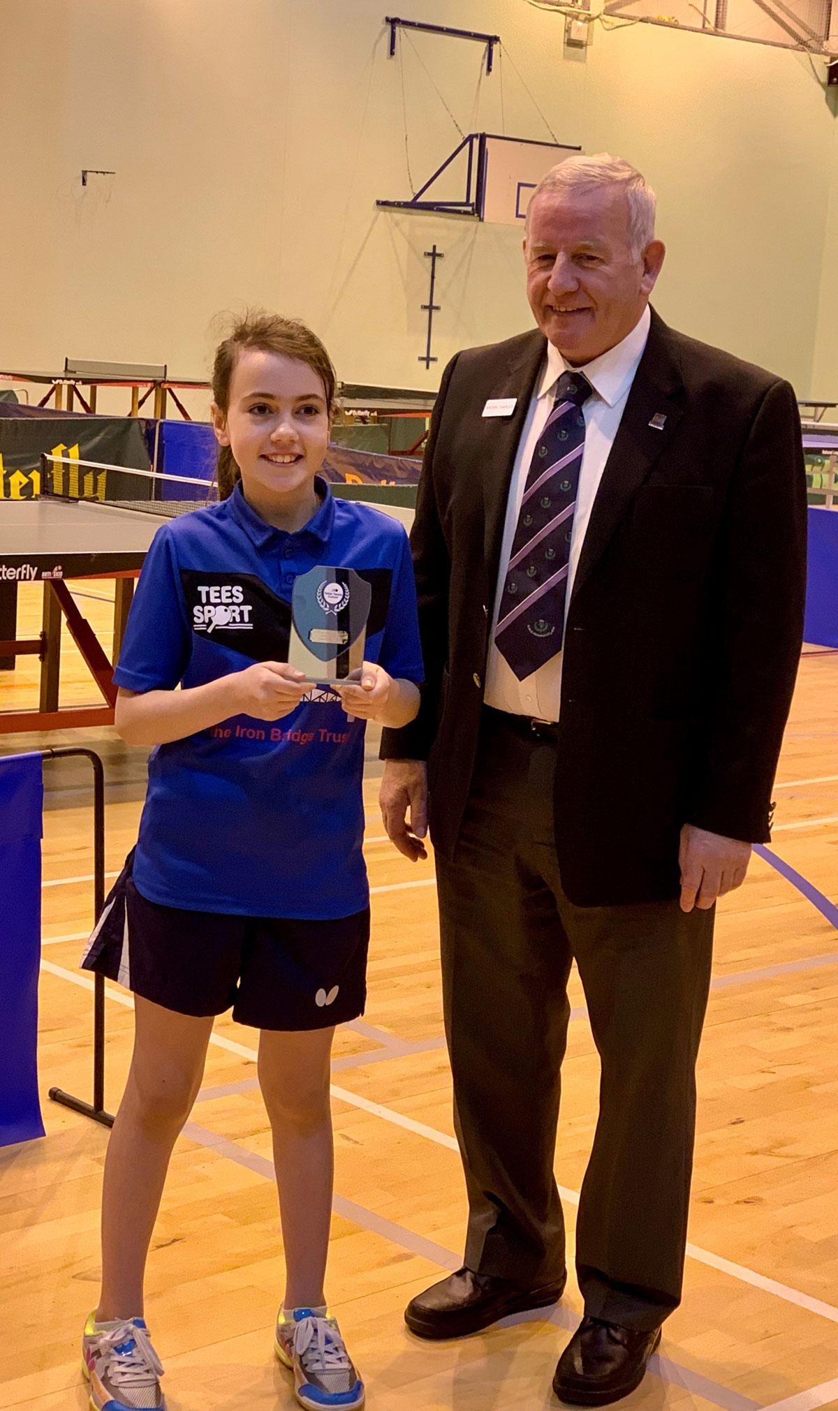 PS-Girls-Runner-Up-Megan-Mulhern
