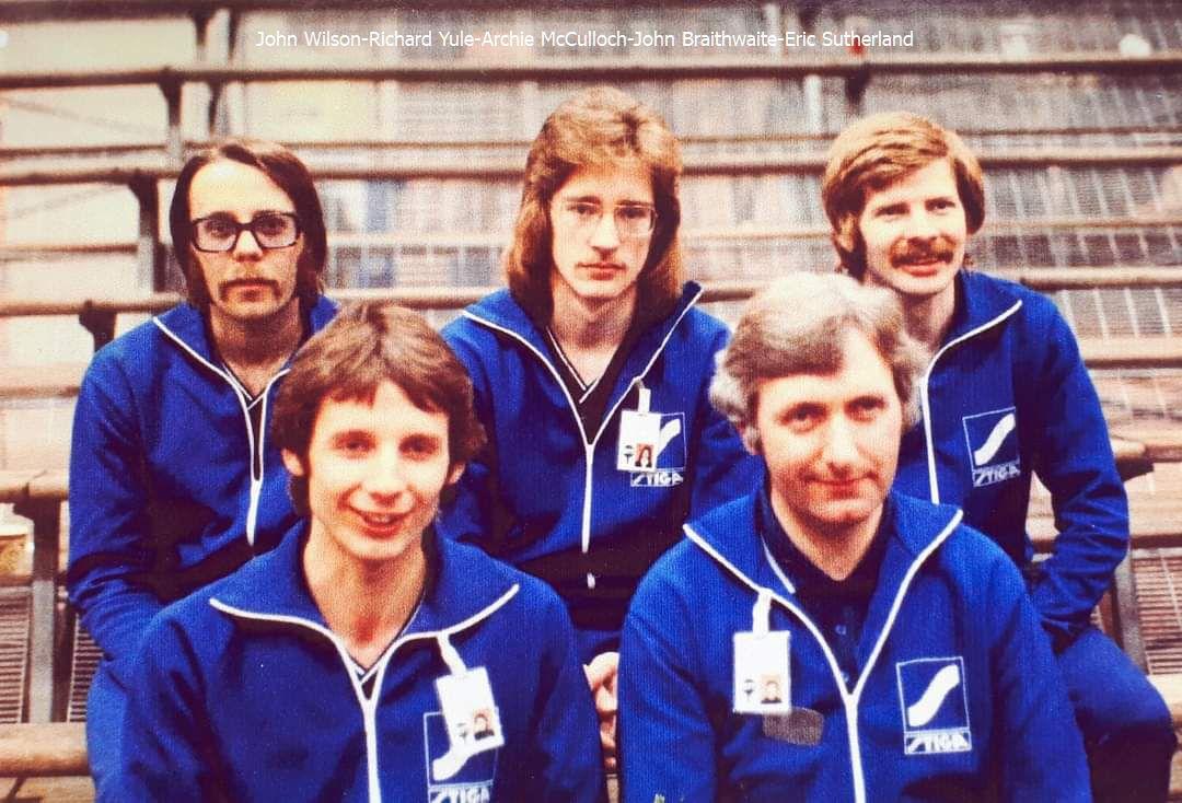 1977-WC-Birmingham