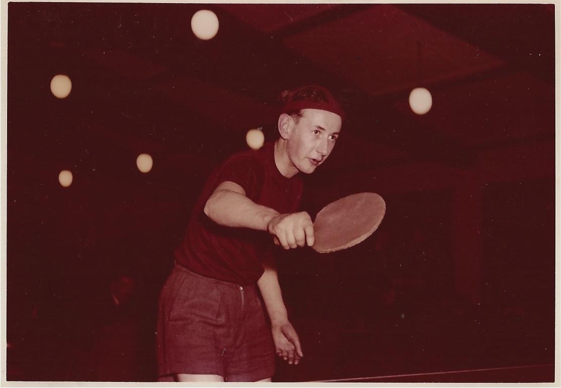 B-Kerr-Wildenrath-Feb1956
