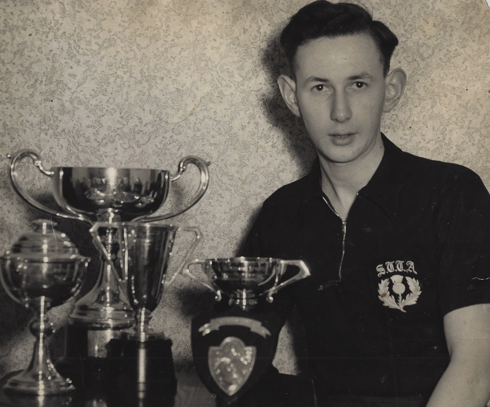 B-Kerr-trophies1952