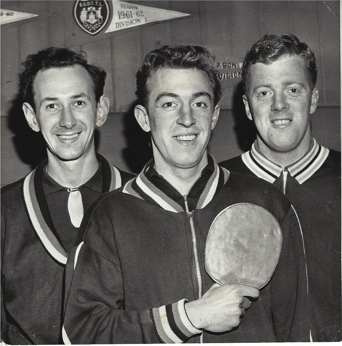 Bert-Kerr-Ian-Barclay-DaveHogg-MurrayfieldISC-1962
