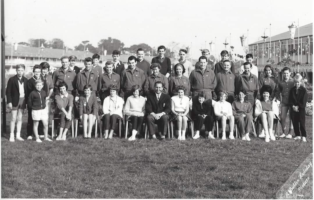 Butlins-1962-with-3-World-Champions