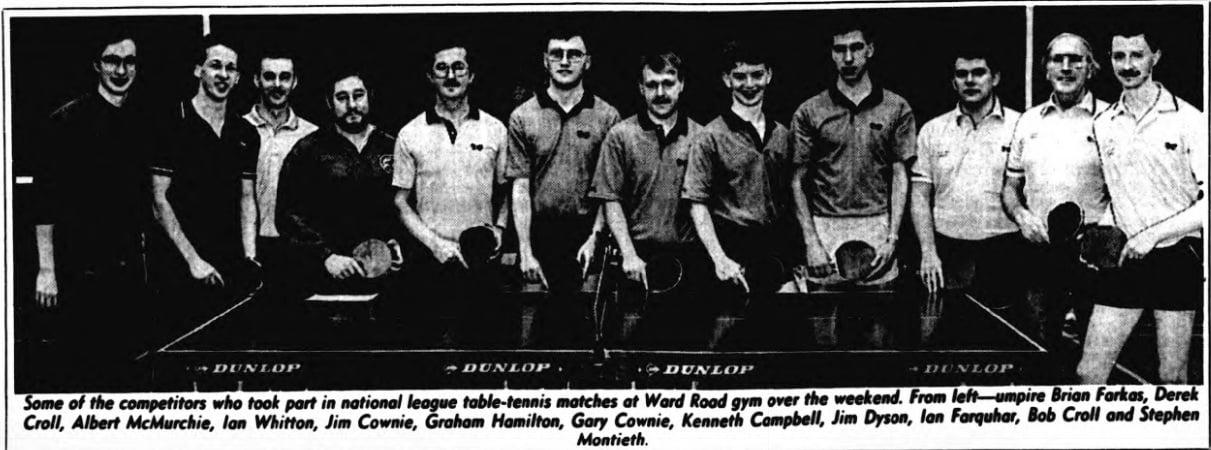 Dundee-SNL-Teams575