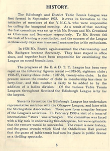 E & L Handbook page 1938