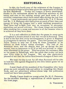 E & LHandbook page 1938