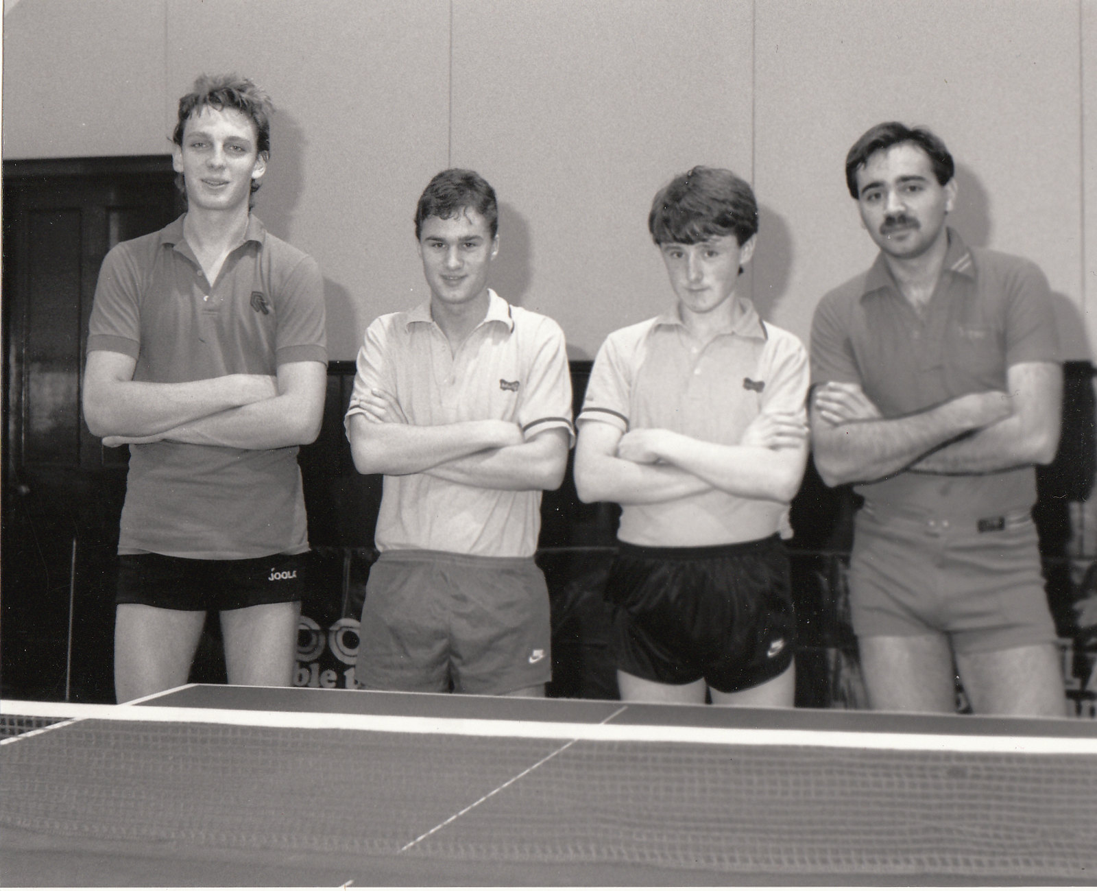 ELTT-Winners-Murrayfield