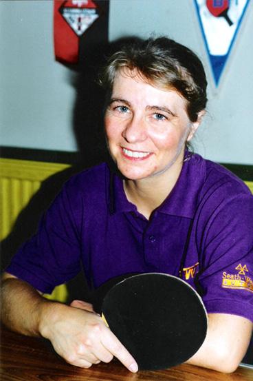 Eleanor Meenan