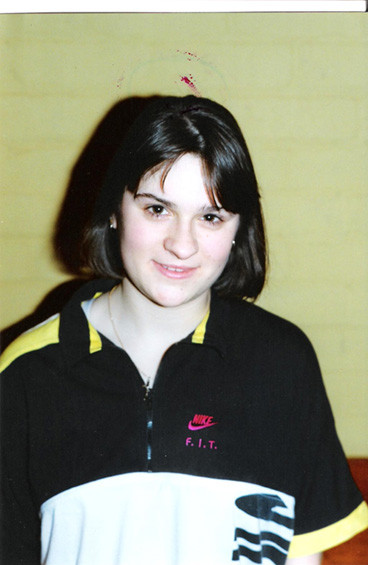 Emma-Sloan