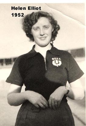 Helen-Elliot
