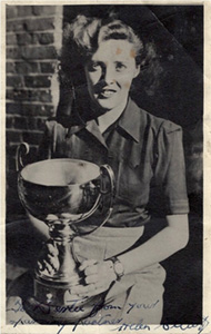 Helen-with-Cup