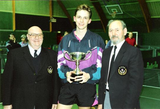 Ian-Dunbar-Euan-David-Stewart