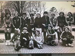 Inverclyde 70's