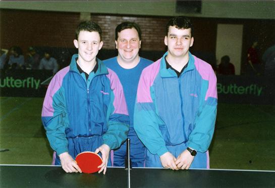 Kevin-Liddle-Stuart-Wallis-Stewart-Crawford