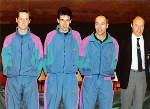 Peter-Lugton-Scott-Gilbert-Ian-McLean-David