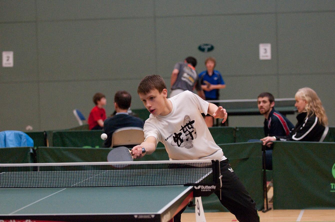 Sean Doherty 4