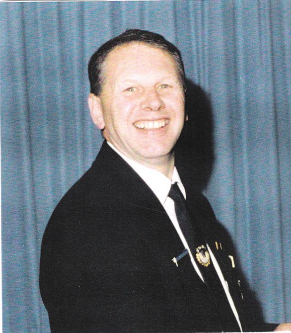 Stewart-McGowan