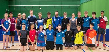 TTS-youth-squad-2018