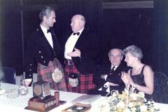 50th-Anniversity-Dinner