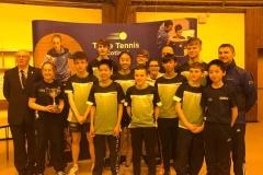 Aberdeen-Stewart-McGowan-Trophy-Winners-2019