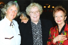 Ann-Haydon-Helen-Elliot-Ros-Rowe