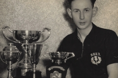 BKerrtrophies1952-3A-1