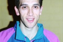 Brian-Wright