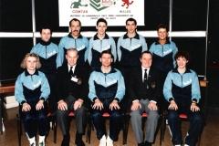CTTC-1989-Wales