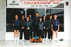 CTTC-1995-Singapore