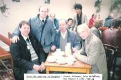 CTTC-Isle-of-Man-1985