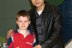 Chris-Wheeler-Li-Chao