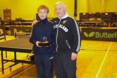 Colin-Dalgleish-Cadet-Runner-Up