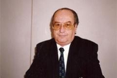 DAVID CLIFFORD