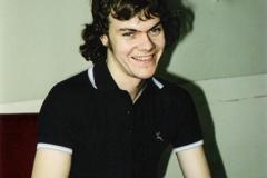 David-Fraser
