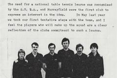 SNL-1981-4