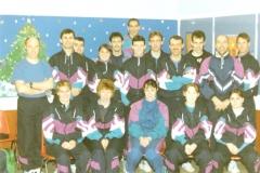 Scotland-Squad