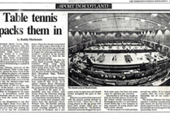 Scottish-Schools-1988