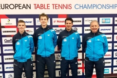 Scottish-team-in-Luxembourg